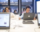 Racial and Gender Gaps in Computer Science Learning: New Google-Gallup Research