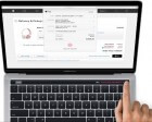 People are Freaking Out Over the New Macbooks' Missing Escape Key