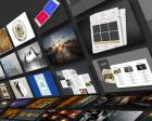 Photoshop CC 2017 Release