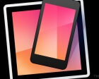 Reflector 2 — Mirror your iPhone, Android, & Other Displays