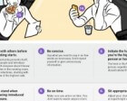 Infographic: 15 Business Meeting Etiquette Every Professional Should Know