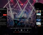 YouTube VR - Watch YouTube Cat Videos (and More) in VR with Daydream