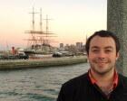Building a WordPress-Based Job Board