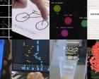 Google AI Experiments