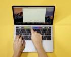 Joanna Stern on the New MacBook Pros