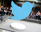 Twitter Rolls Out New Homepage to Attract Logged-out Users