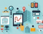 Are You Ready to Give your Customers an Omni-Channel Experience?