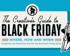 The Designer's Guide to Black Friday