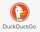 Why I Switched from Google to DuckDuckGo