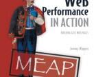 Creating a Cache-aware HTTP/2 Server Push Mechanism