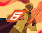 What's New in HTML 5.1