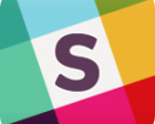Slack for Mac - A New, Improved Slack Desktop App for Mac