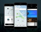How Uber Redesigned its App to Boost the Engagement Ration