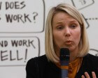 Marissa Mayer's New Rule for App Design