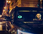 Uber is Fixing a Major UX Issue, Using your Favorite Color
