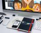 Inside Moleskine's Plan to Sell You More than Just Notebooks
