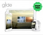 Glide: Beautifully Simple, Professional App Creation