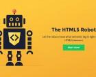 Meet HTML5 Bot