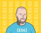 Randomizing SVG Shapes