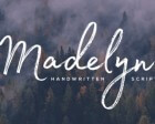 Amazing Fonts for 2017