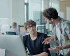 Adobe Pokes Fun at Annoying, Hovering Art Directors in Hilarious New Video