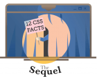 12 Little-Known CSS Facts (The Sequel)