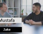 Designer Vs Developer YouTube Show