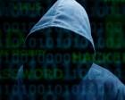 Website Security: Hacked Sites Increased 32% in 2016