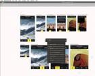 Photoshop Design Space Sprint 25 Summary Video