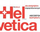 Should a Designer Ever Use Helvetica?