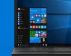 10 Reasons to Upgrade to Windows 10: It's Familiar