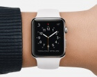 Designing for the Apple Watch