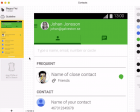 Zeplin Launches App to Improve Collaboration Between Designers and Developers