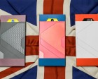 The Turing Phone is the Craziest Device You'll See this Year