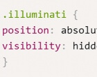 35 Hilarious CSS Puns that Make even Non-Designers Laugh