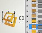 TemplateShock - Huge Pack of Free Printing Templates