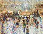 Deep Dreamer - Process Images and Video with Google's Amazing Deepdream Engine
