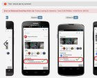 Flipboard Transitioning from Manual to Automated UI Testing
