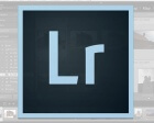 Adobe Unveils Lightroom CC: Speed Boost, RAW HDR and Pano, Face Finding, and More