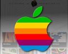 Apple.com Through the Years