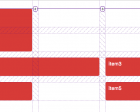 The Difference Between Explicit and Implicit Grids