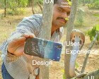 Experience Design Explained