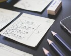 Prototyping: Why You Should Start Designing Websites in the Browser