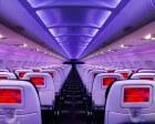 Design Thinking: Improving In-flight Entertainment