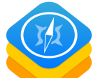WebKit New Project Logo