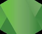 Node V8.5.0