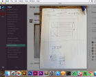 How to Hold a Remote Design Studio