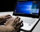 Early Windows 10 Frustrations Spawn #Windows10Fails