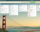 Example Trello Boards for all the Things
