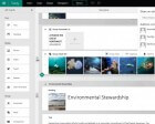 Microsoft's New Sway Tool Could Turn your Boring Presentations into Ones Worth Seeing
